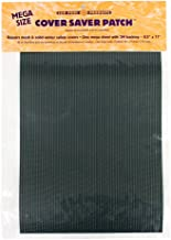 Solutions Group Sun MP-1GRN Safety Cover Mega Patch Kit, Green