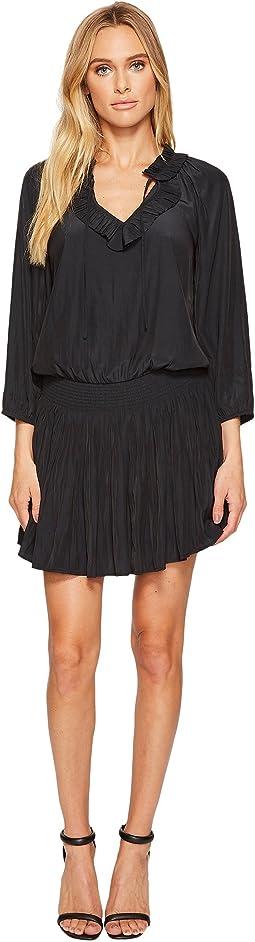 Joie - Federica Dress
