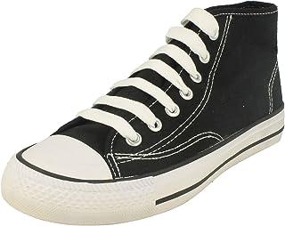 comprar comparacion Spot On - Zapatillas de béisbol para hombre