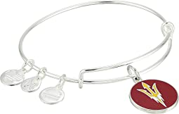 Color Infusion Arizona State Logo II Bangle
