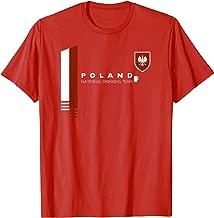 Poland National Drinking Team | Polish Pride, Polska T-shirt