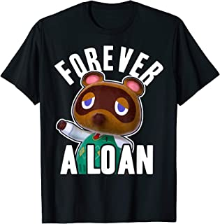 Best forever a loan Reviews