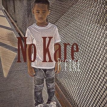No Kare