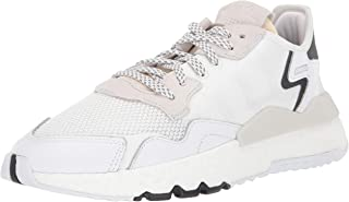 Men's Nite Jogger Running Shoe