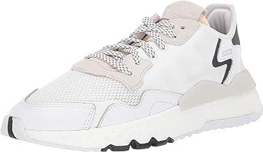 adidas Men's Nite Jogger Running Shoe