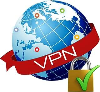 VPN Master Unblock Site