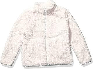 Best fleece jacket baby girl Reviews