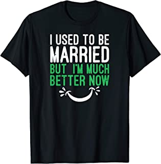 Best gifts for the newly divorced woman Reviews