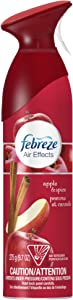 Febreze Air Effects Apple Spice & Delight Air Refresher