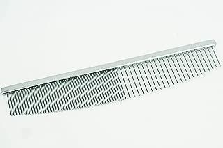 half moon comb