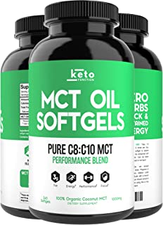 Best macro organic coconut oil Reviews