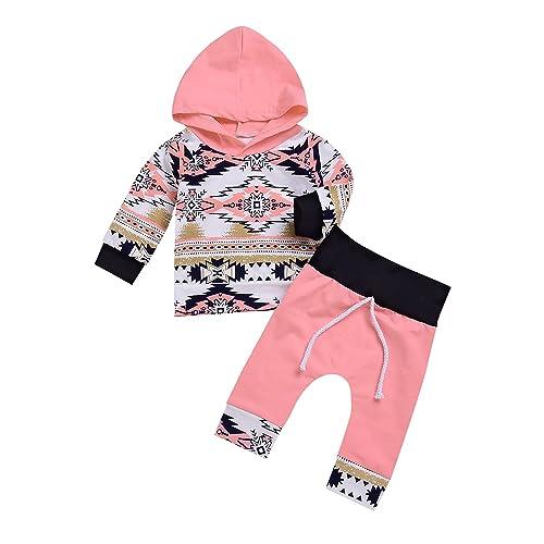 2362833af61c Baby Winter Wear  Amazon.com