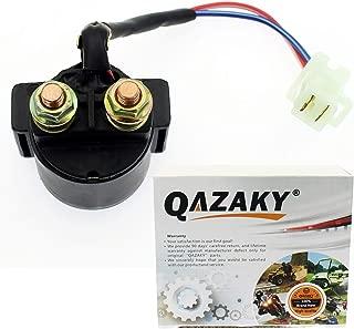 Amazon.es: QAZAKY - Motores y piezas / Motos, accesorios y ...