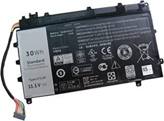 Best latitude 7350 battery replacement Reviews