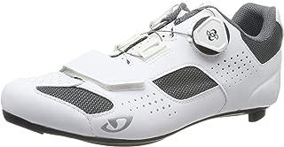 Espada Boa Cycling Shoes - Women's