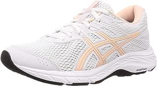 ASICS GEL-CONTEND 6 Spor Ayakkabılar Kadın