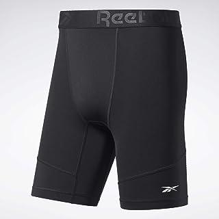 Reebok Men's Workout Ready Compression Brief Underwear