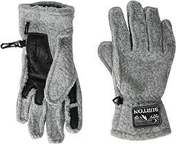 Stovepipe Gloves