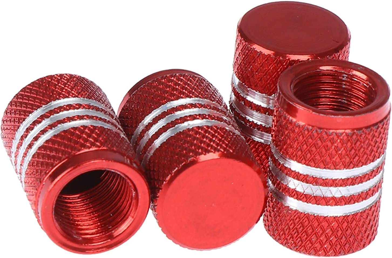 Stem Cover 4Pcs 1pc famous 67% OFF of fixed price Car Wheel Tyre Caps Cove Tire Valve Rim
