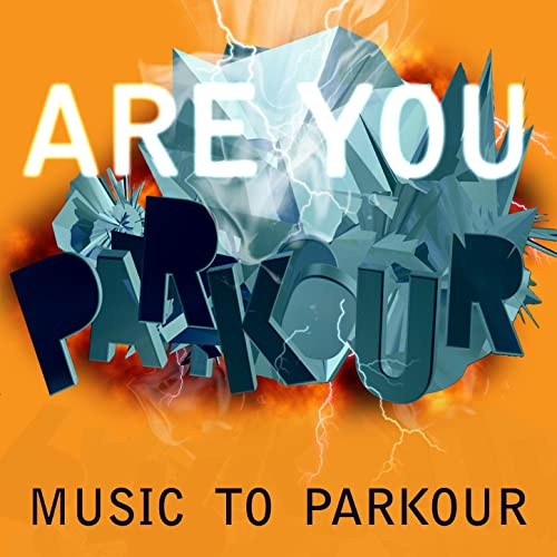 parkour songs mp3 download