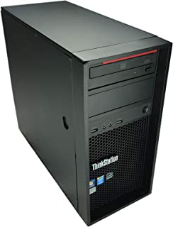 Best thinkstation s30 workstation Reviews