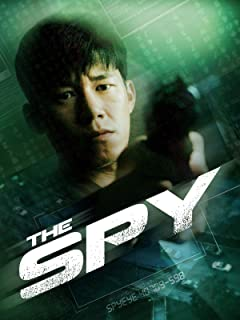Spy Movies After