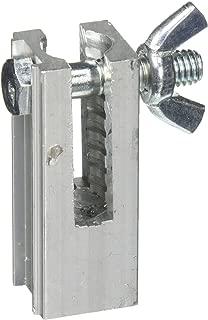 Kraft Tool CC493 All-Angle Small Thread Broom Adapter