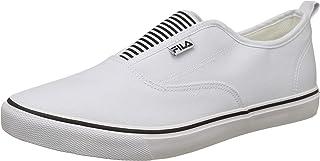 Fila Men's Reueben Sneakers