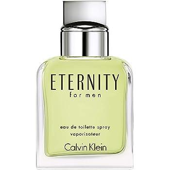 Calvin Klein(カルバンクライン) カルバンクライン CK エタニティフォーメン EDT [並行輸入品] 単品 100ml