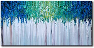Best abstract hand painting Reviews
