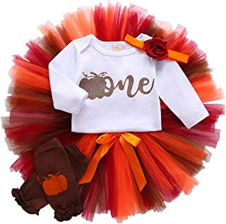 Christmas Baby Girl Outfits 1st Birthday Deer Long Sleeve Romper Top Tulle Tutu Skirt Headband Leg Warmers 4pcs Clothes Set