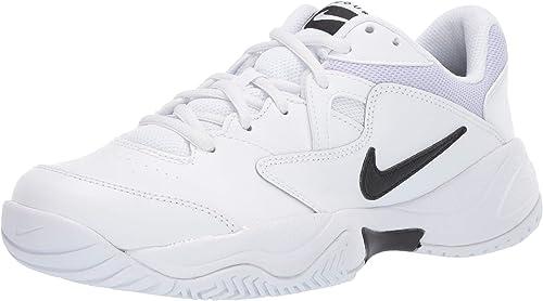 online barato Nike Nike Nike Mid Runner 2 Eng, Hauszapatos