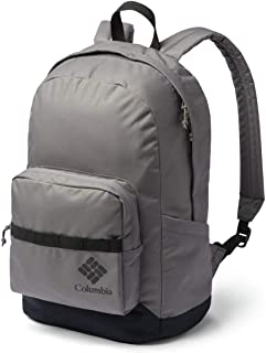 Columbia Zigzag 22L Backpack, 45 cm - CL1890021
