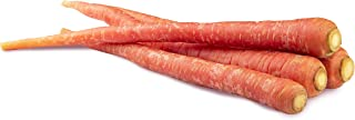 Fresh Red Local Carrot, 1kg