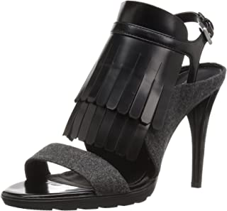 Calvin Klein Women's Marin Dress Sandal