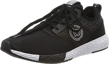 Suchergebnis auf für: bugatti Sneaker schwarz Herren