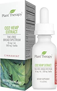 Best cedarwood plant therapy Reviews