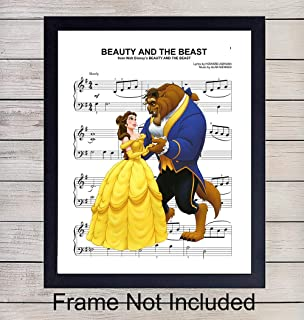 Best boy and the beast poster Reviews