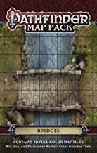 Pathfinder Map Pack Bridges