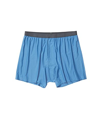ExOfficio Give-N-Go(r) 2.0 Boxer (Varsity) Men