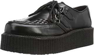 Best creepers size 12 Reviews