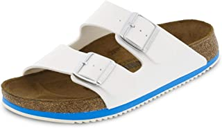 Amazon.it: Birkenstock: Scarpe e borse