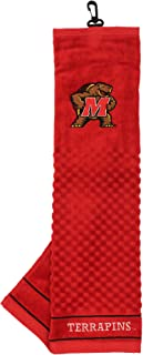 Best university of maryland athletic store Reviews