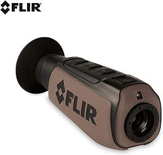 Flir Scout Iii 640 Thermal Monocular 30 Hz