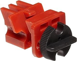 Brady Universal Multi-Pole Breaker Lockout - 66321