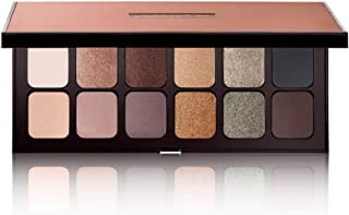 Laura Mercier Parisian Nudes Eye Shadow Palette (12x Eyeshadow) 12x1g/0.03oz