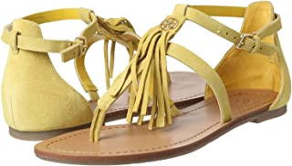Guess Casual Sandals for Women