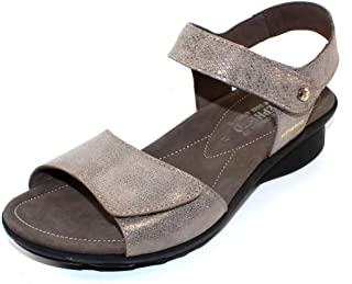 Mephisto PATTIE womens Flat Sandal
