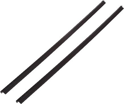 Trico 22-160 Nu-Vision Wiper Refill
