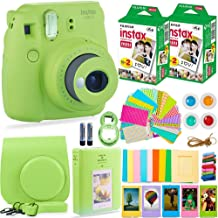 Best instant camera cyber monday Reviews